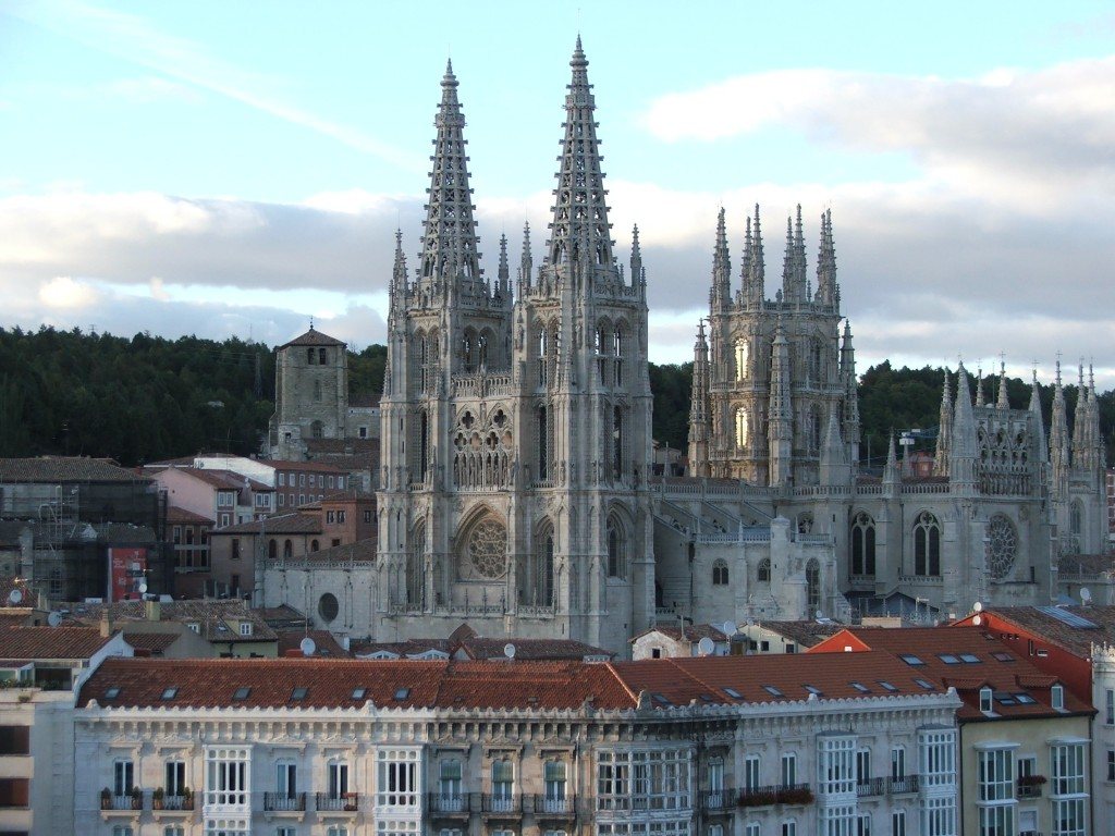 Pilgrimage To Lourdes Fatima France Spain Portugal Tristar Tours
